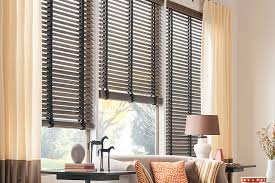 window treatments curtains blinds shades wilk furniture