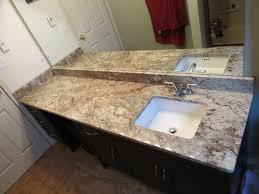 Bathroom Vanity Wholesale by Bathroom Vanities Wholesale Suppliers Vanties Vanity Pictures