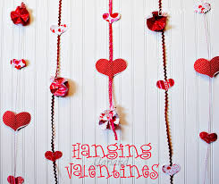 Wall Decoration For Preschool by Backyards Valentine Door Decoration Valentine Door Decoration