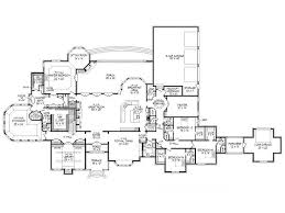 1621 best house plans images on pinterest vintage houses house
