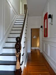 amazing home interior ideas