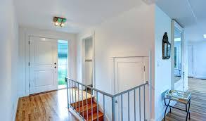 hallway or playroom siniat uk