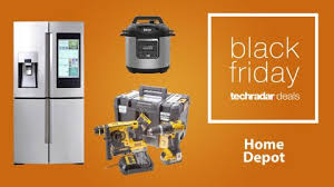 home depot black friday kitchen cabinets home depot black friday deals 2020 the best deals for your