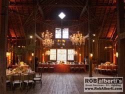 Wedding Venues In Connecticut Rob Alberti U0027s Event Services Supplies Lighting For Ma And Ct Barn