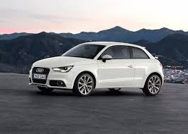 2012 audi wagon audi a1 hd wallpapers the world of audi