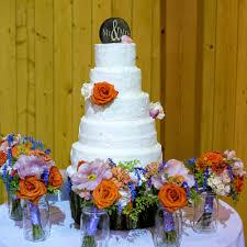 wedding cake questions wedding cakes amazing wedding cake questions picture diy wedding