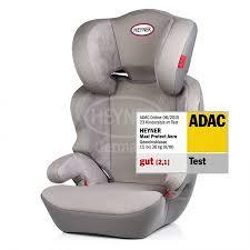 siege auto adac child car seats heyner german manufacturer and supplier of