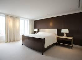 inexpensive cool interior design ideas modern minimalist loft