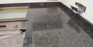24 inch kitchen sink base cabinet copper sheet metal backsplash