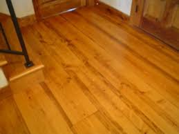 cypress pine engineered timber flooring
