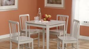kendall college dining room cottage furniture coffee tables kitchen furniture and more