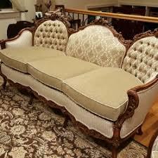 outdoor furniture reupholstery dg furniture upholstery 11 photos furniture reupholstery