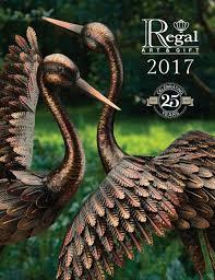 regal art gift 2017 main catalog by krysan u0026 associates issuu