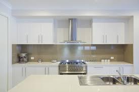 kitchen creative ikea white cabinets kitchen design ideas