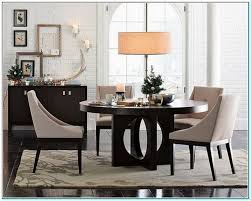 Rooms To Go Dining Room Furniture Rooms To Go Key West Dining Room Set Torahenfamilia