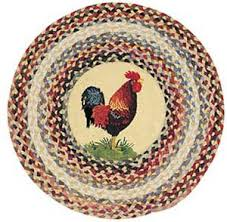 rooster rugs roselawnlutheran