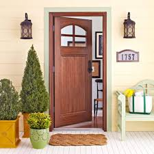 front entry door designs amazing exterior wood entry doors 4