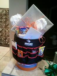 Father S Day Delivery Gifts 881 Best Father U0027s Day Images On Pinterest Father U0027s Day Dads And