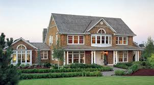 pictures on rustic style houses free home designs photos ideas