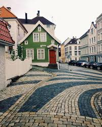 Renovation Kingdom Instagram Bergen Norway U0027s Second City And The Gateway To The Fjords Photo