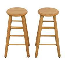 dining room stools bar stools shopping for my new dining room at raymour flanigan