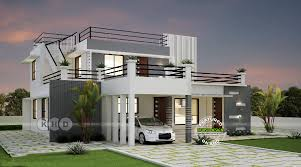 contemporary plan 2200 sq ft 4 bedroom contemporary plan amazing architecture