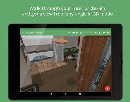 interior design planner 5d