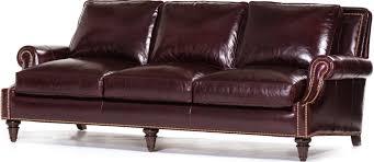 hancock and moore sofa hancock and moore sofas lexington furniture