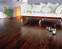 eco hardwood floors article