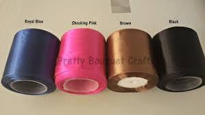 wide satin ribbon 3 wide satin ribbons 3 wide brown satin ribbon 3 wide royal