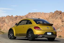 volkswagen beetle diesel new volkswagen beetle 2 0 tdi 150 dune 2dr dsg diesel cabriolet