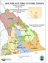 Wildfire Bc Map 2015 by Www For Gov Bc Ca Ftp Project Wildfirenews