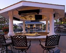 patio heater btu intriguing crown verity silver portable propane outdoor patio