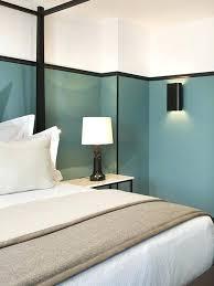quelle peinture choisir pour une chambre quelle couleur pour une chambre a coucher peinture murale quelle