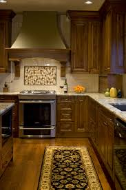 custom kitchen design ideas interesting l shaped kitchen design ideas orangearts small with