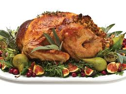 thanksgiving meals delivery try a meal delivery service in louisville for thanksgiving this year