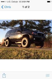 lift kits for cadillac escalade country kit lift kit auto parts at cardomain com