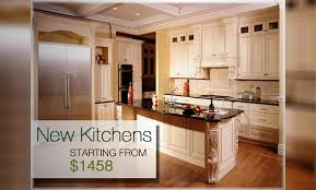 Cost Of Kitchen Cabinet How Much Are New Kitchen Cabinets Kassus New Kitchen Cost Matt