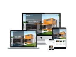Rental Realtor by At Real Estate Free Homes For Rent Real Estate Joomla Template