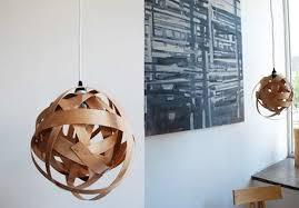Lamp Shades Diy Diy Lampshade Projects 9 You Can Make Before Lights Out Bob Vila