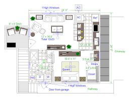 garage with apartment above floor plans 100 garage with apartment above floor plans 100 shop with