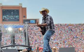 monster truck show lafayette la garth brooks newark december 12 2 2017 at prudential center