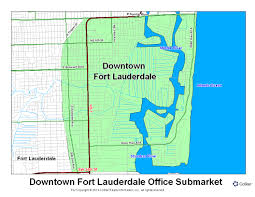 Ft Lauderdale Airport Map 866 Ne 20th Ave Fort Lauderdale Fl 33304 Property For Sale On