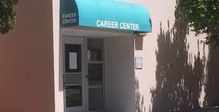Sjsu Resume Hours U0026 Location Career Center San Jose State University