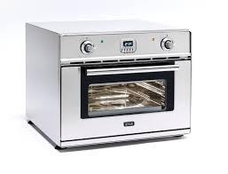 Cucina Monoblocco Usata by Elettrodomestici Piccoli Per Risparmiare Spazio Cose Di Casa