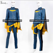 the league halloween costumes online buy wholesale the league costumes from china the league
