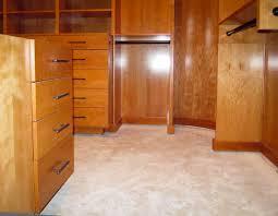 cabinets and custom furniture u2014 fritzs custom renovations