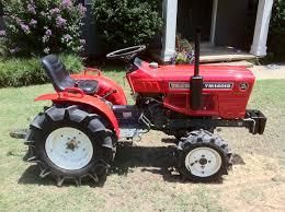 kubota tractor l175 owners manual