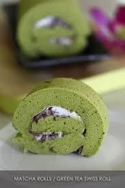 best 25 green tea cakes ideas on pinterest matcha tea benefits