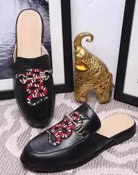 designer shoes on sale 2017 sale designer shoes sandals 100 grain